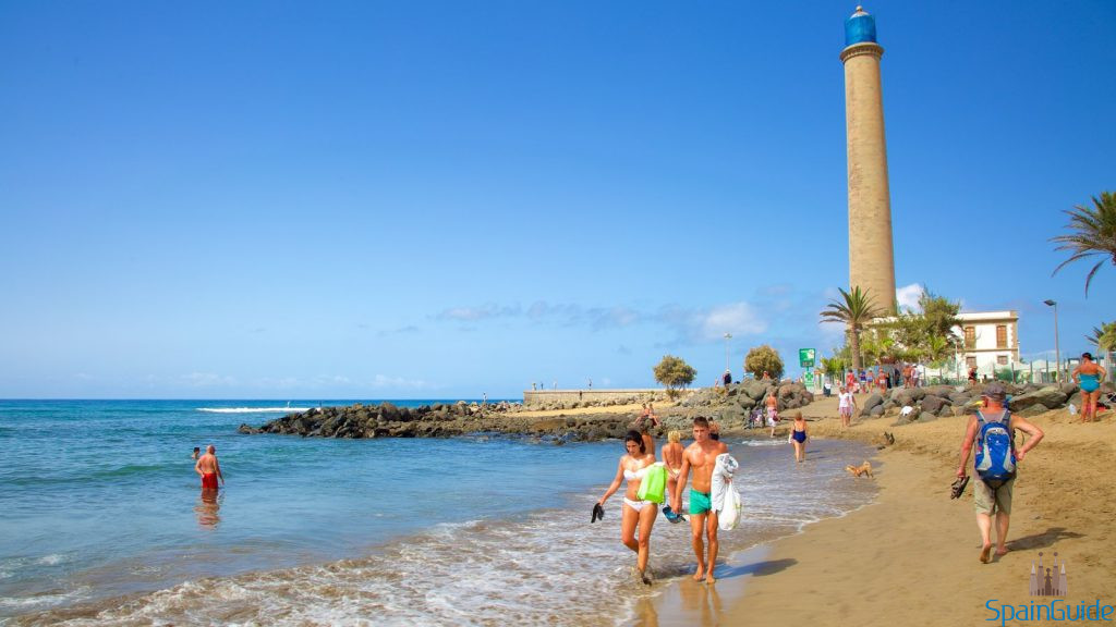 maspalomas-lighthouse