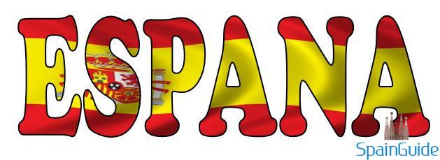espana_flag