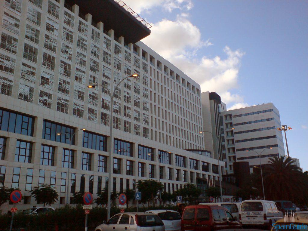 hospital_universitario_insular_de_gran_canaria