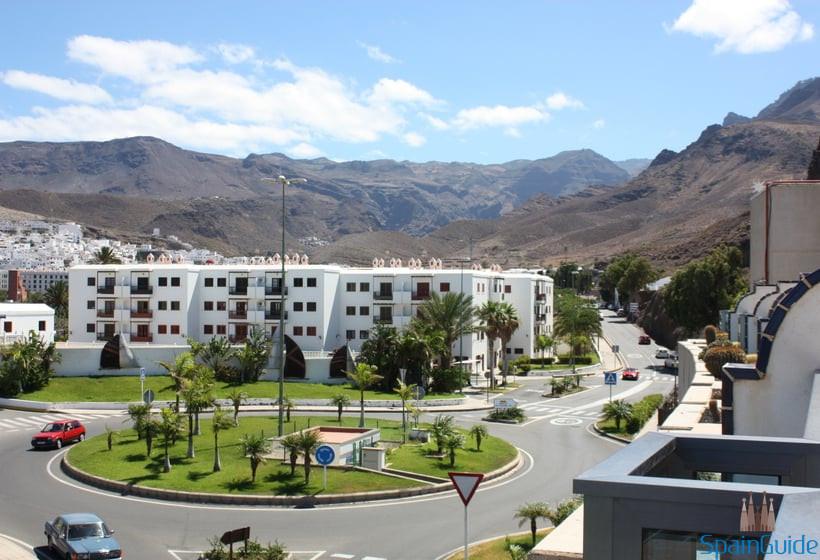 hotel-puerto-de-las-nieves-agaete