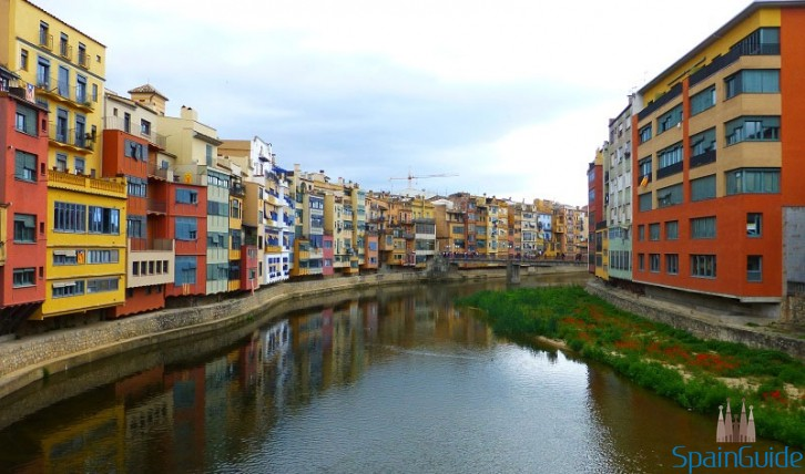 girona-bridge