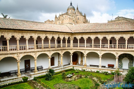 Salamanca-Convento-de-las-Duenas