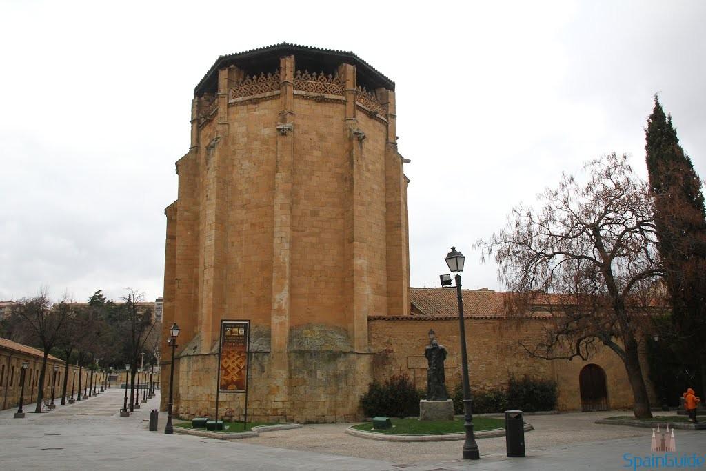 convento-de-las-ursulas