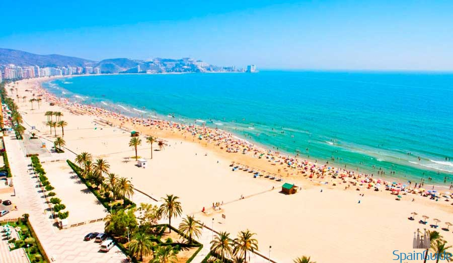 best-beaches-in-valencia